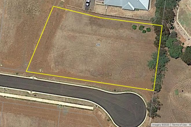 Picture of 28 Bass Street, CABARLAH QLD 4352
