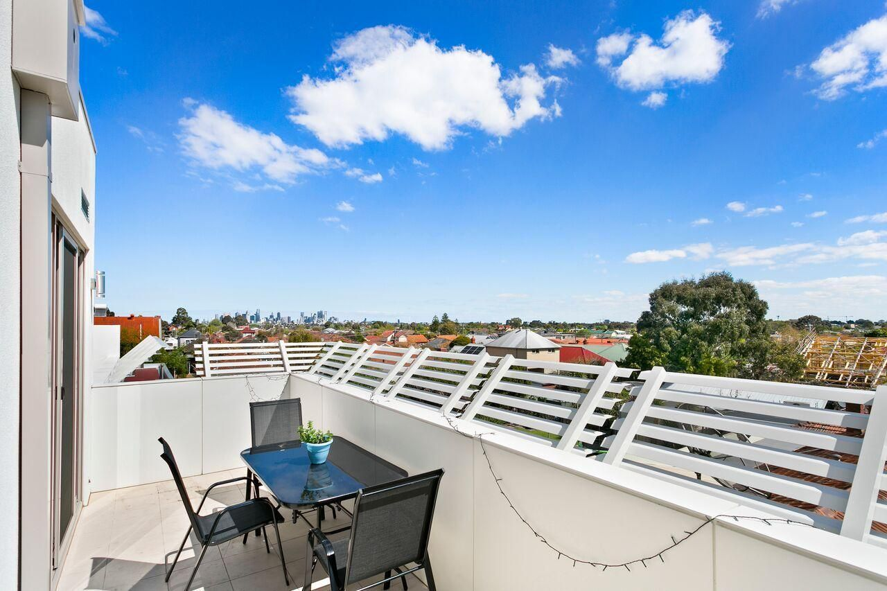 208/85 Hutton Street, Thornbury VIC 3071, Image 0