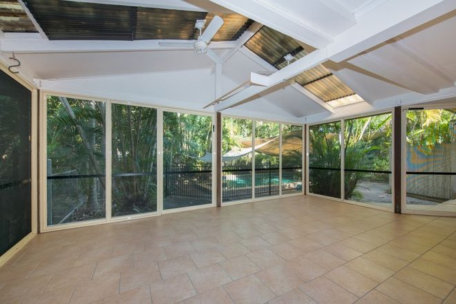 Picture of 24-26 Sooning Street, NELLY BAY QLD 4819