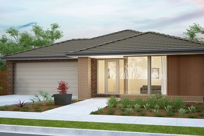 Picture of 749 Lightwood Street, TORQUAY VIC 3228
