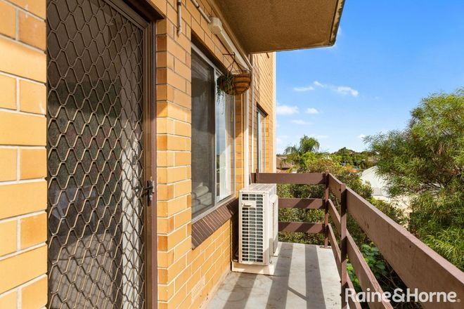 Picture of 4/1 Henry Street, PLYMPTON SA 5038