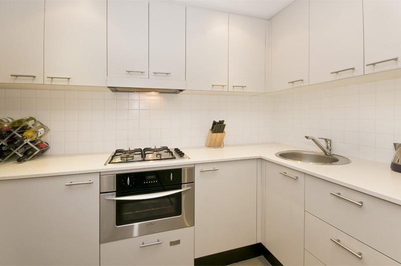 504/39-47 Orara Street, Waitara NSW 2077, Image 1