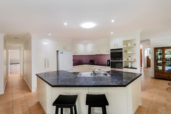Picture of 3 Sails Court, TWIN WATERS QLD 4564