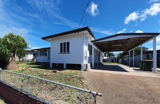 Picture of 65 Munro Street, Ayr QLD 4807