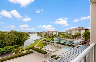 Picture of 326 & 327/38 Mahogany Drive, Pelican Waters QLD 4551