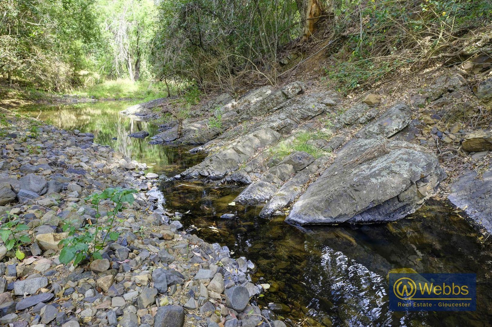145 Afflecks Road, Gloucester NSW 2422, Image 2
