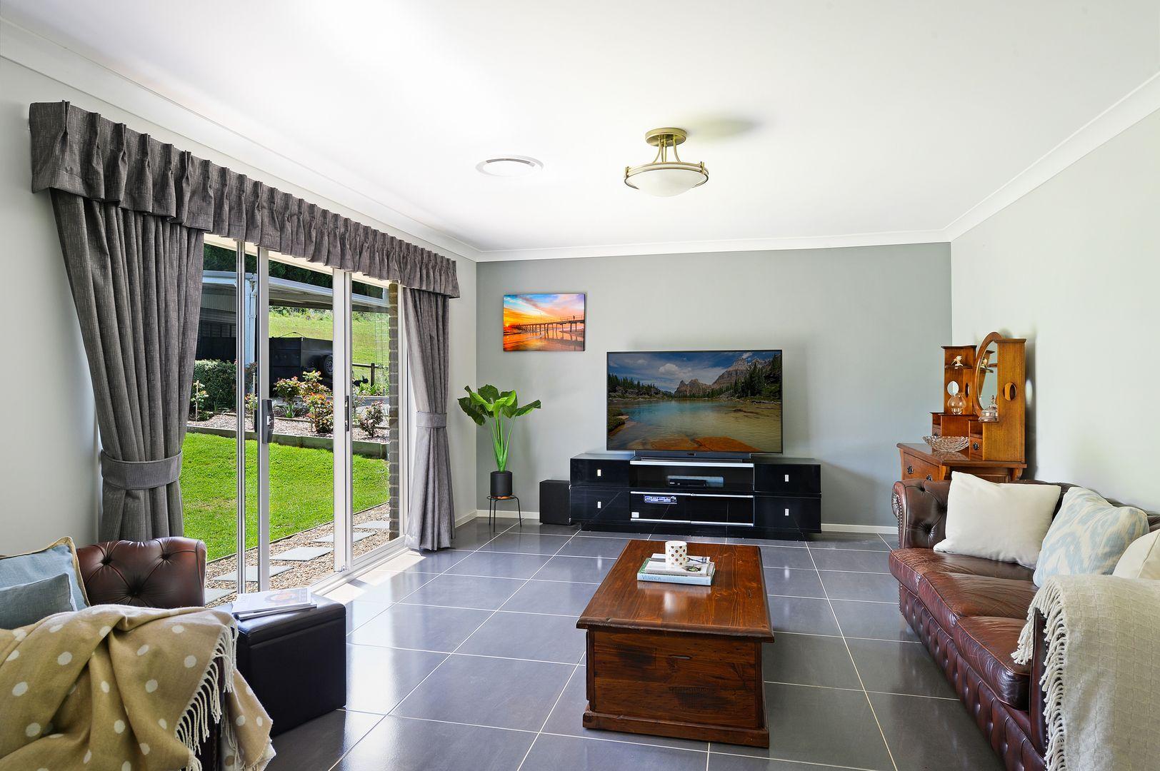 1 Hazelton Drive, Moss Vale NSW 2577, Image 2