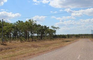 Picture of 501 Leonino Road, Fly Creek NT 0822