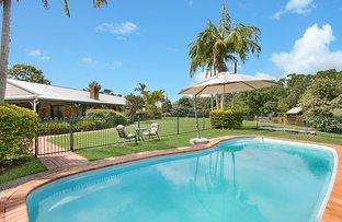 32 Baromi Road, Kynnumboon, Murwillumbah NSW 2484