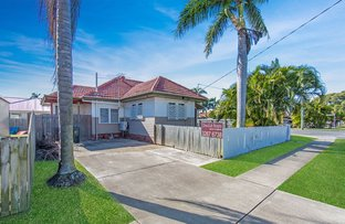 Picture of 178 St Vincents Road, Banyo QLD 4014