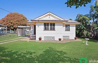 Picture of 257 Stuart Drive, Wulguru QLD 4811