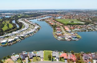 Picture of 82 Monterey Keys Drive, Helensvale QLD 4212