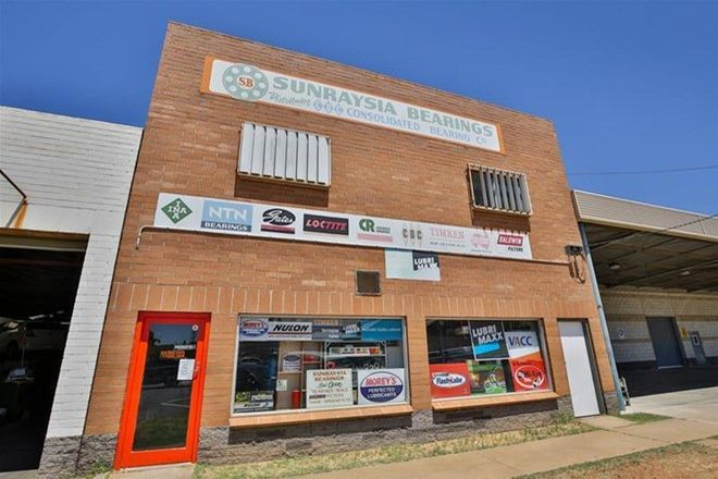 Picture of 34 Orange Avenue, MILDURA VIC 3500