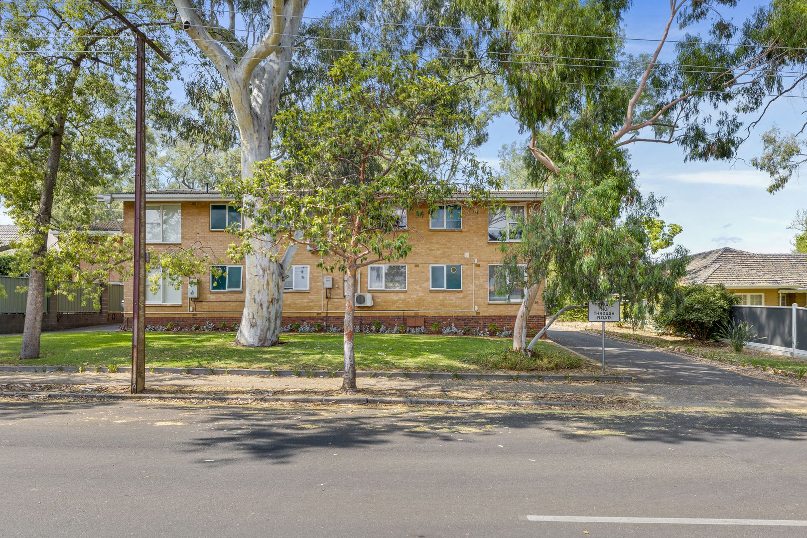 10/20 Statenborough Street, Leabrook SA 5068, Image 1