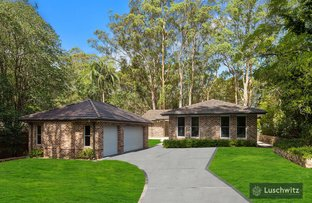 Picture of 83 Merrivale Road, Pymble NSW 2073