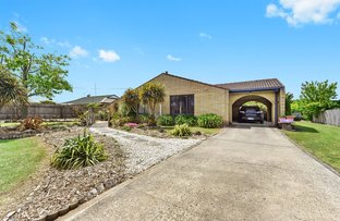 Picture of 69 Burghley Street, Longford TAS 7301