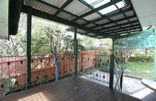 3 Beulah Street, Moorooka QLD 4105