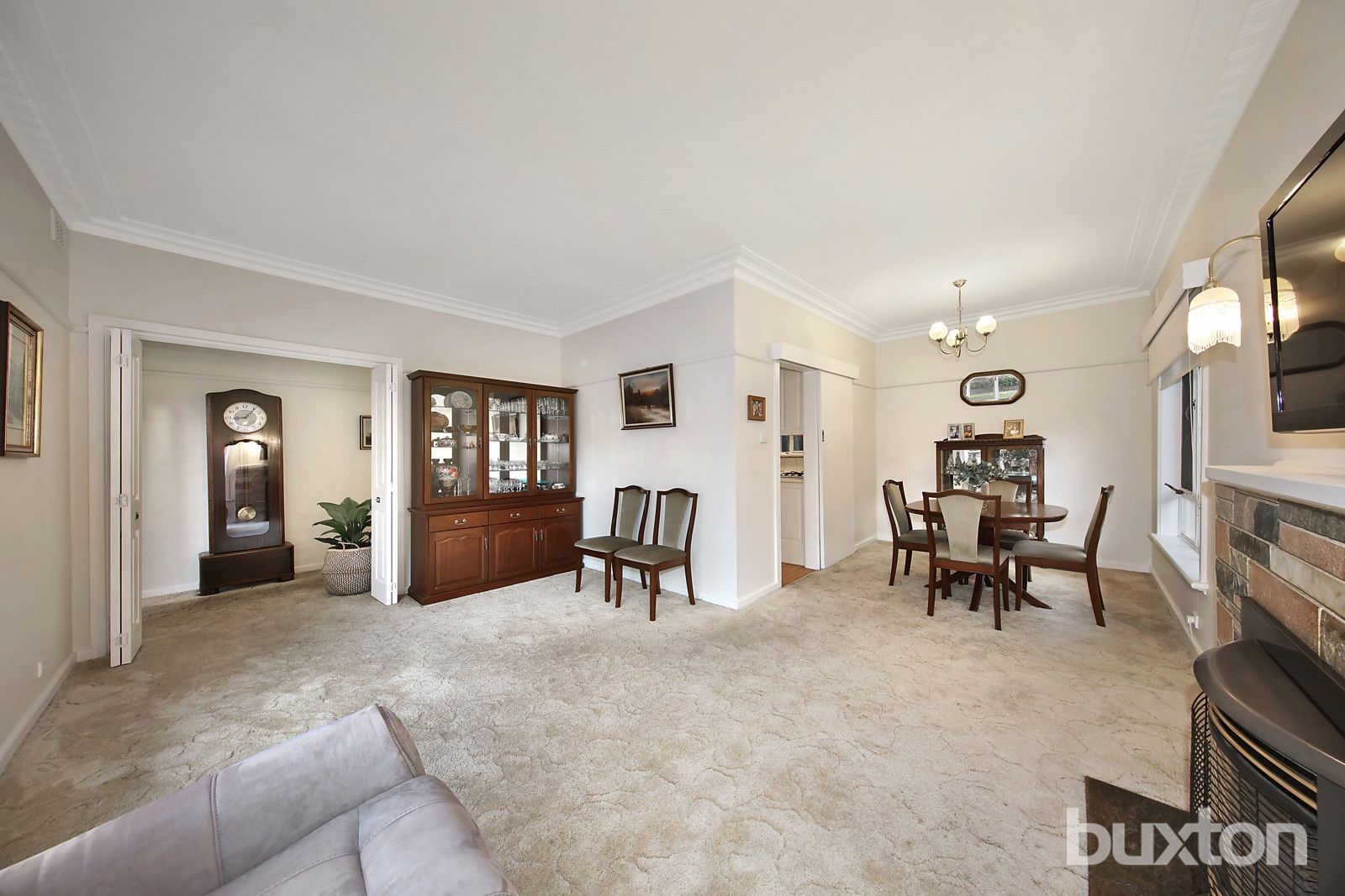 4 Normdale Road, Bentleigh East VIC 3165, Image 1