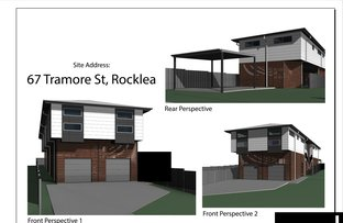 Picture of 67 & 69 Tramore Street, Rocklea QLD 4106
