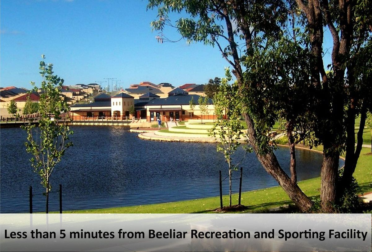 Lot 542/10 Formosa Way, Beeliar WA 6164, Image 1