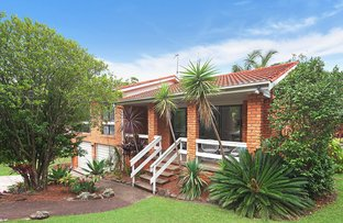 Picture of 14 Cheryl Avenue, Terrigal NSW 2260
