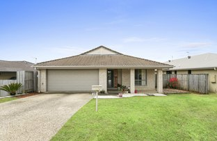 19 Tomah Street, Pacific Pines QLD 4211