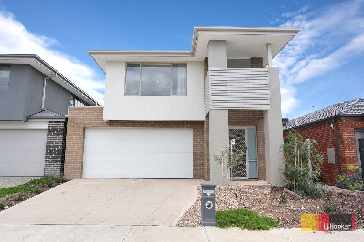 39 Postema Drive, Point Cook VIC 3030, Image 0
