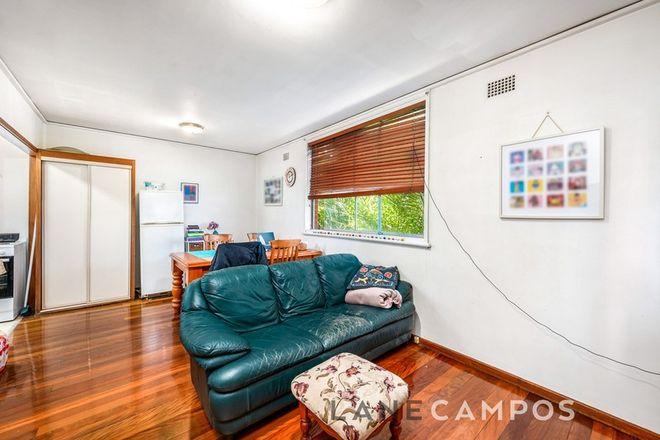 Picture of 3/44 Veda Street, HAMILTON NSW 2303