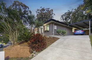 Picture of 24 Campese Terrace, Nambour QLD 4560
