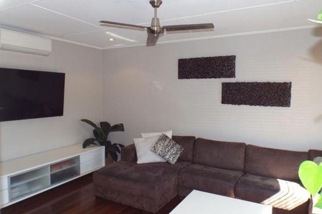 Picture of 21 Carinya Street, KINGAROY QLD 4610