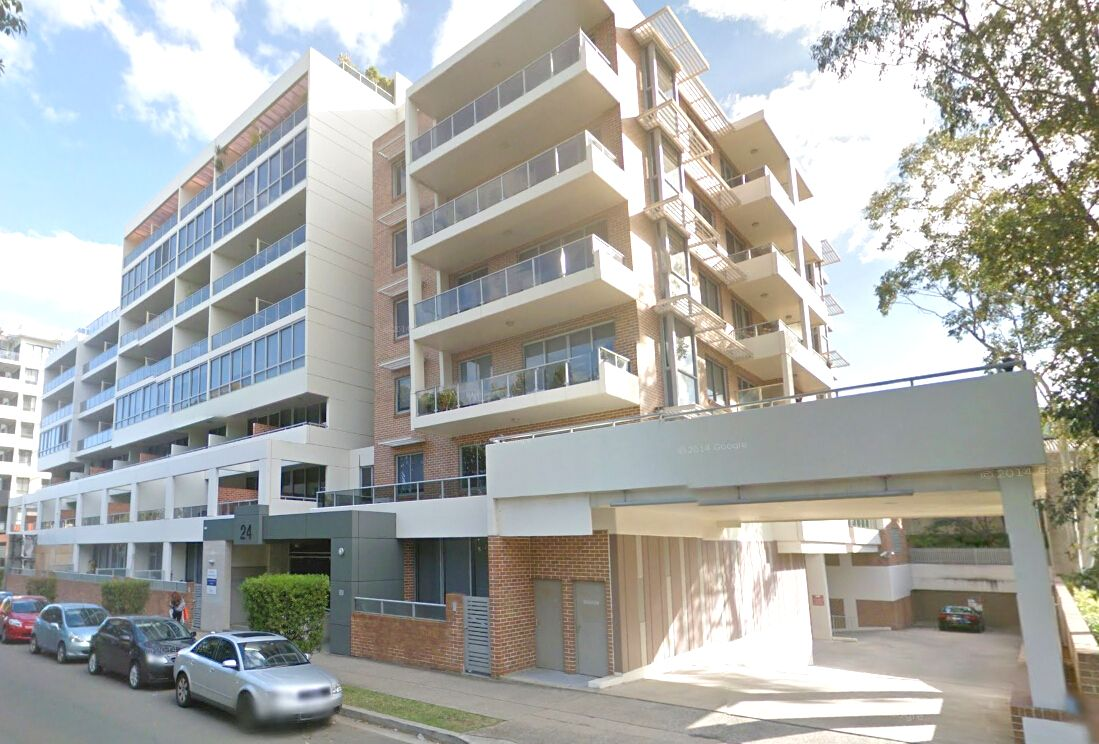 50/24 Walker Street, Rhodes NSW 2138, Image 0