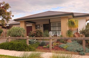 Picture of 18 Rushworth Avenue, Eynesbury VIC 3338