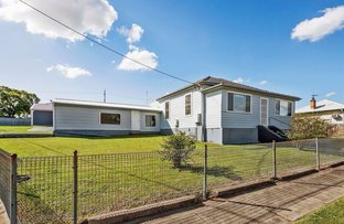 Picture of 33 Wentworth Street, Telarah NSW 2320
