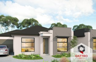 2 Ulva Avenue, Warradale SA 5046