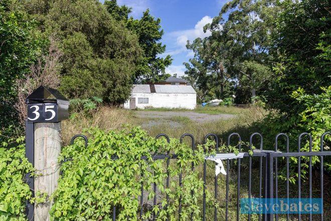 Picture of 35 Hunter Street, RAYMOND TERRACE NSW 2324