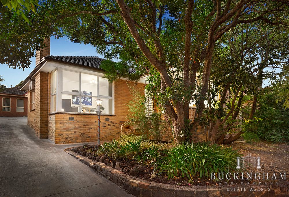 1/133 Greensborough Road, Macleod VIC 3085, Image 0