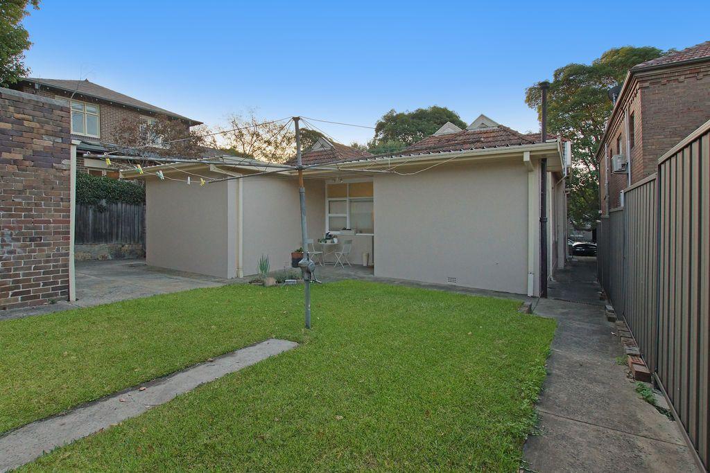 1/25 The Boulevarde, Lewisham NSW 2049, Image 1