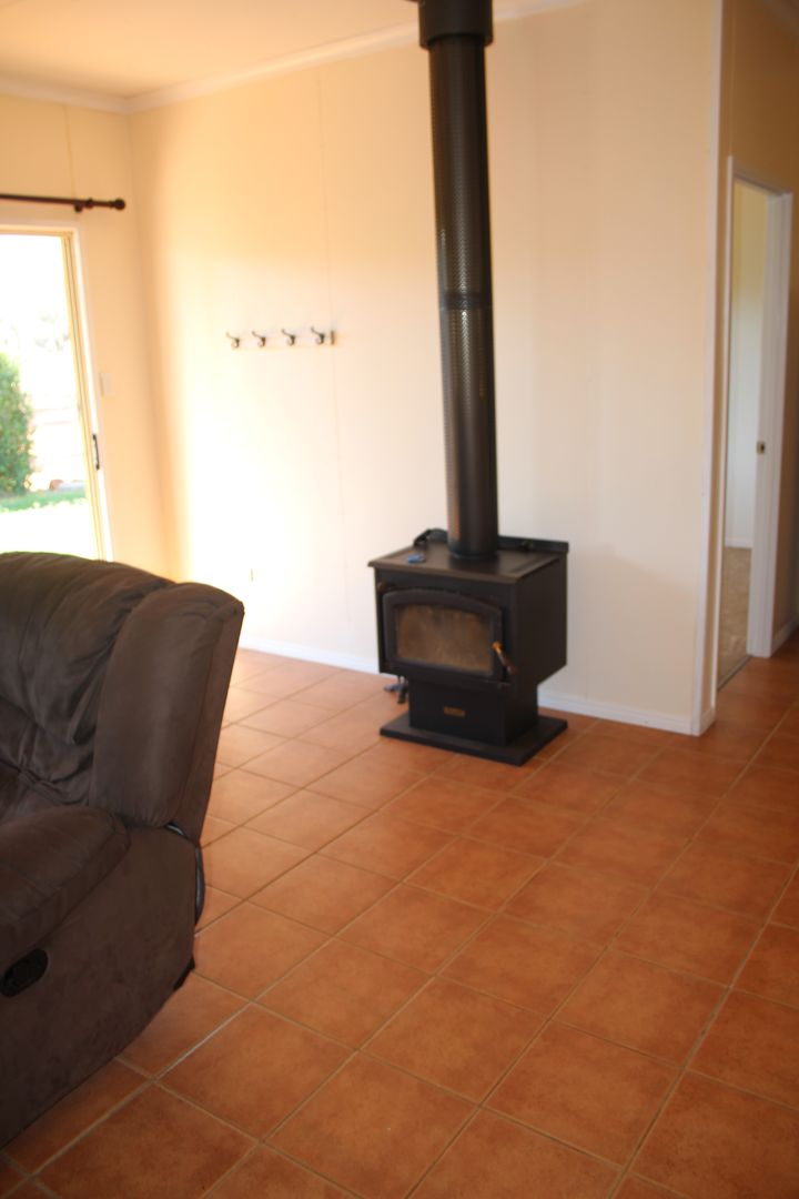132 Murweh Drive, Charleville QLD 4470, Image 1