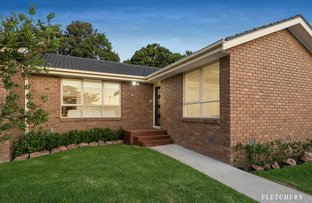 Picture of 6/472 Canterbury Road, Forest Hill VIC 3131