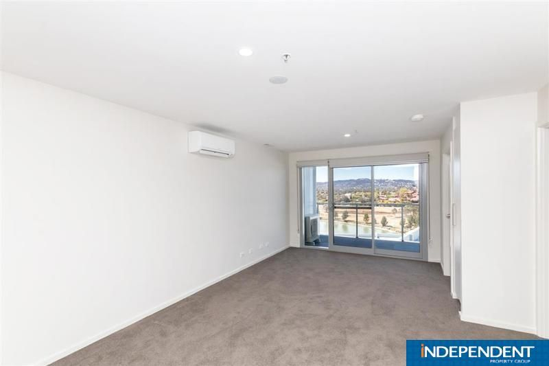 315/325 Anketell STREET, Greenway ACT 2900, Image 1