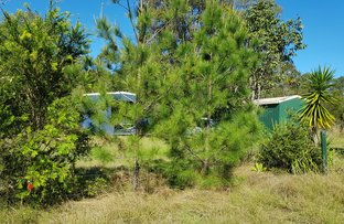 Picture of 41 Clarence Street, Tucabia NSW 2462