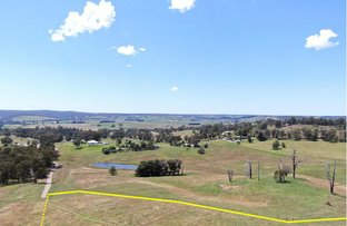 Picture of 4/10 Nicholson Creek Road, Wiseleigh VIC 3885