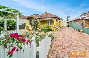 Picture of 30 Columbine Ave, Bankstown NSW 2200