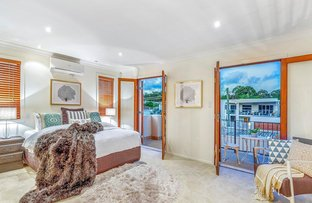 Picture of 6 Yacht Street, Southport QLD 4215