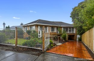 Picture of 5 Urbahns Crescent, Morwell VIC 3840