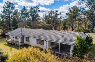 Picture of 603 Long Swamp Road, Armidale NSW 2350