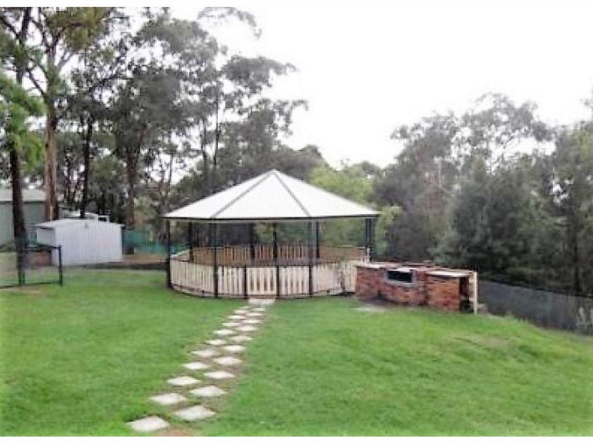730 Blaxlands Ridge Road, Blaxlands Ridge NSW 2758, Image 2
