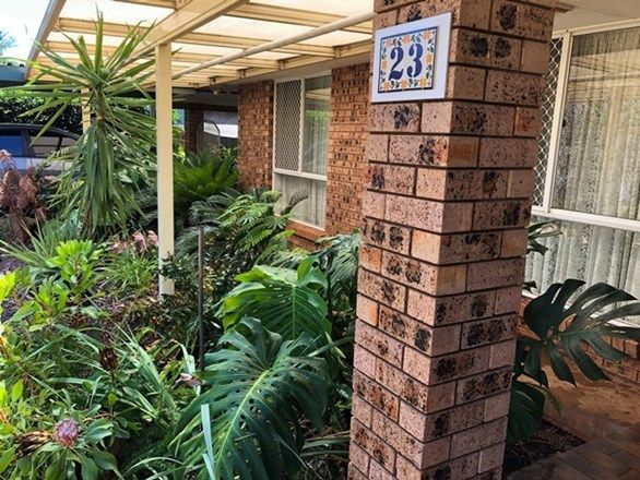 23 Chifley Drive, Dubbo NSW 2830, Image 0