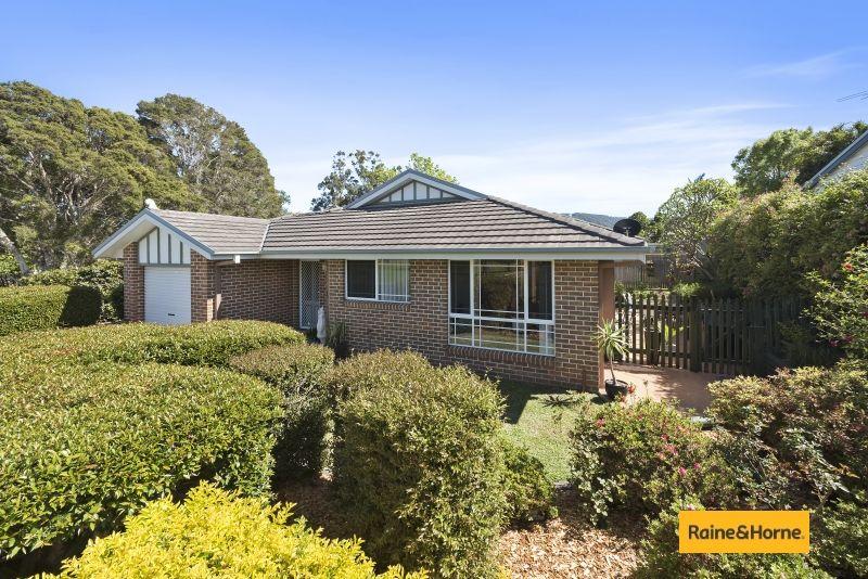 1/7 King Street, Coffs Harbour NSW 2450, Image 0
