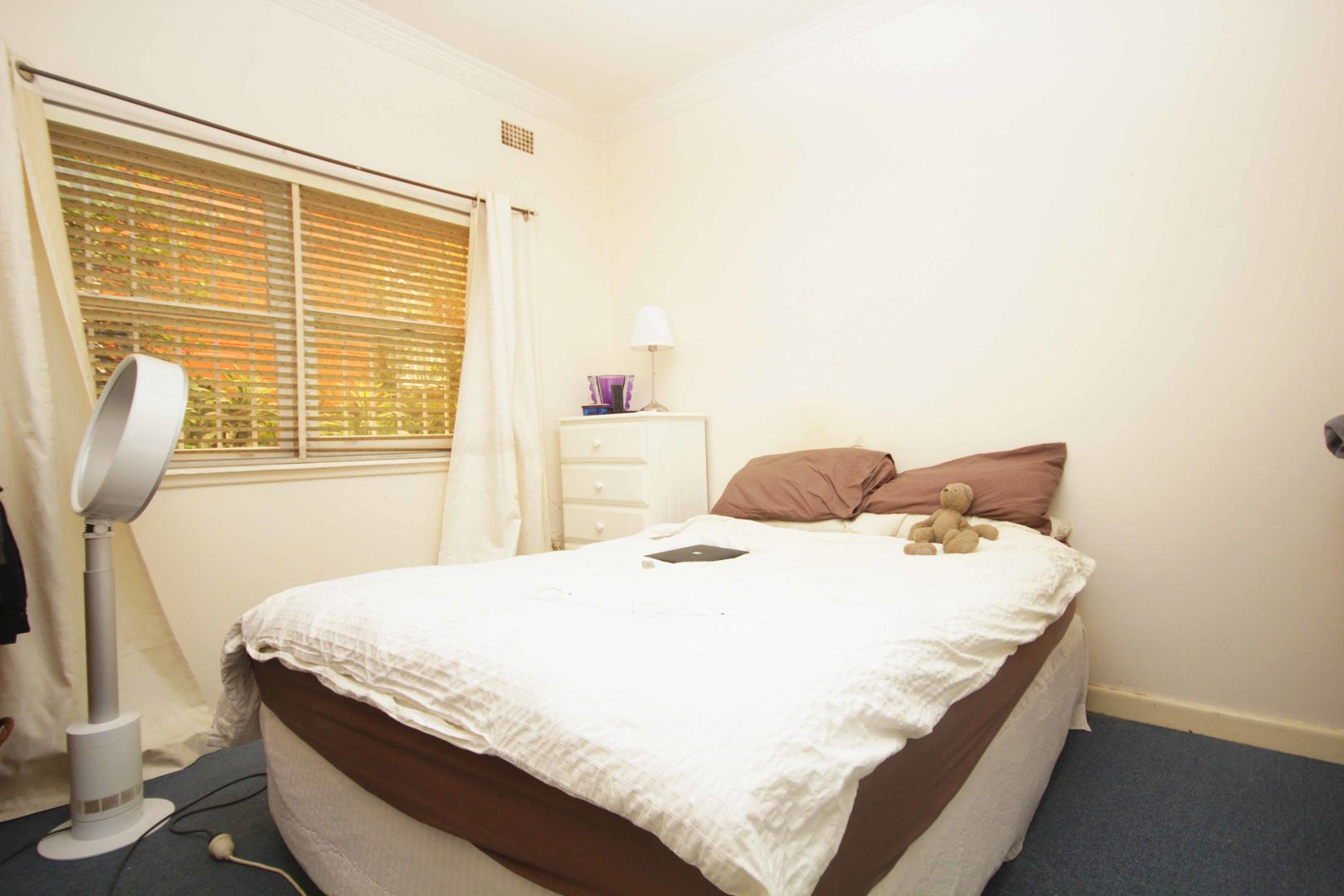 Unit 2/433 Marrickville Rd, Dulwich Hill NSW 2203, Image 1